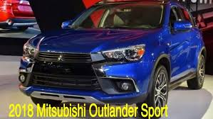 2018 mitsubishi usa. unique 2018 large size of uncategorized2018 mitsubishi asx review redesign specs  usa car driver 2017 for 2018 mitsubishi usa