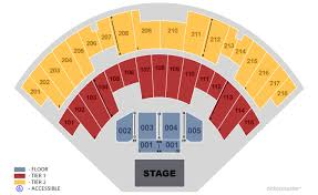 James L Knight Center Interactive Seating Chart Symbolic James Brown Seating Chart James Brown Arena Tickets