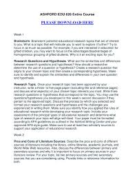Apa Annotated Bibliography Template Citation Quote Example Apa