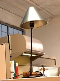 Pisa Task Light