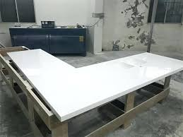 white corian countertops cleaning home depot