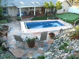 Small rectangular pool designs Splash Pool Small Rectangle Pool Rectangular Swimming Pool Small Rectangular Pool Designs Conservativetimeinfo Small Rectangle Pool Rectangular Swimming Pool Small Rectangular