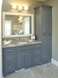 traditional bathroom tile ideas. Traditional Small Bathroom Ideas Full Size Of Grey Tile Bathrooms Remodel Restroom . A