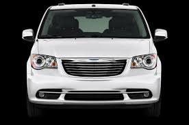 2018 chrysler town and country.  chrysler 2018 chrysler town and country front angle rumors release date 2013 chrysler  town country reviews intended n