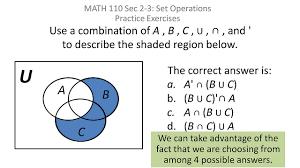 Venn Diagram Math Problems Pdf Simple Venn Diagram Problems Free Wiring Diagram For You
