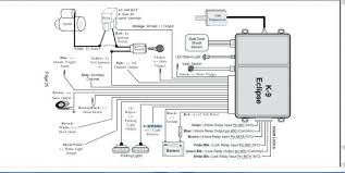 wiring diagram for car radio headlights within amplifier stereo  at 2002 Bmw 328ci Door Speakers Wiri Wiring Diagram