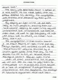 descriptive essay topics for high school students examples  descriptive essays ideas descriptive essay topics for high school 2251x3070 pixel tmlf