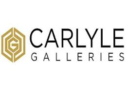 carlyle galleries international