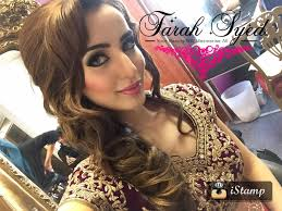 asian bridal hair and makeup courses in east london makeupview co