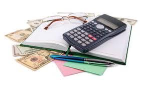 Курсовая работа Теория на тему Кадры организации и  Кадры организации и производительность труда курсовая работа Теория по экономике отраслей