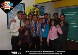 Hallo mitra obs group inddonesia. Obs Support System November 2016