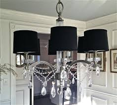 chandeliers magnetic crystals for chandelier image of black magnetic chandelier crystals make magnetic chandelier crystals