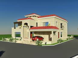 Small Picture Kothi design new Front Elevation Pinterest Front elevation