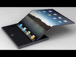 future technology in mobile phones. future mobile phones technology ///// in youtube