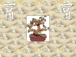 Metal feng shui wallpapers