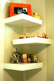 corner shelves ikea corner wall shelves wall corner shelf corner wall shelf corner shelf ikea malaysia