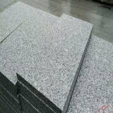 sadharahalli granite 40 mm flamed