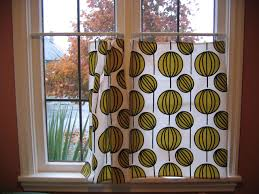 Kitchen Curtains At Walmart Country Kitchen Curtains Valances Awesome Farmhouse Kitchen