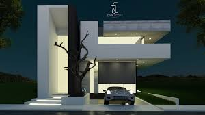 Arquitecto Edwin Jacobo - Home | Facebook