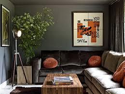 ideas burnt orange: size x burnt orange  burnt orange and grey living room ideas burnt orange and grey bedroom afeebf