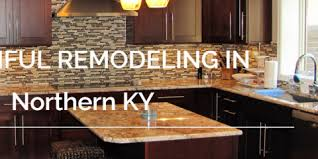 choose the right kitchen cabinets for your home with kentuckyu0027s best improvement contractor walton contractor kitchen cabinets c45 kitchen