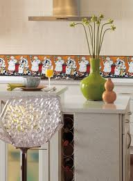 8 best fat chef decor images on chef decor