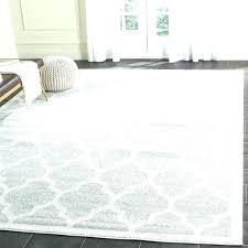 square area rug square jute rug foot square area rug foot square jute rug square area