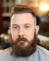 Top 20 New Haircuts Hairstyles For Men 2019