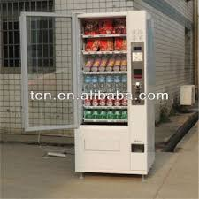 Dex Vending Machine Adorable DEX Protocol Slim Cold Drinksnack Vending Machine For School