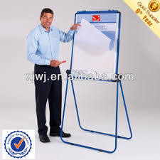 Ydb 002 Flip Chart Easel With Flip Chart Paper Holder Uk Easel Buy Flip Chart Flip Chart Easel Flip Chart Easel With Flip Chart Paper Product On