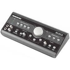 Купить <b>аудиоинтерфейс mackie big knob</b> по цене от 29300 руб ...