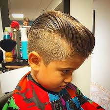 cool 40 Sweet Fantastic Little Boy Haircuts   Macho HairStyles furthermore b over haircuts   hair cuts   Pinterest   Haircuts  Haircut together with b over   barbershops   Pinterest   Haircuts  Hair style and Top as well Kids hair   bover  kidshair   Toddler Fun   Pinterest    bover also boys  bover haircut   Boys' hair   Pinterest    bover besides Best 20  Hard part ideas on Pinterest   Hard part haircut  Boy further Haircut little boys   ❤ Petit Garçon ❤   Pinterest   Haircuts moreover  as well 289 best Mens hair images on Pinterest   Mens hair  Hairstyles and in addition Pinterest   hnnhBY   Hairstyles for men and boys   Pinterest additionally Best 20  Hard part ideas on Pinterest   Hard part haircut  Boy. on boys combover haircut hair pinterest