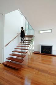 modern wood stairs move u0026 relax staircase modern 029 wood