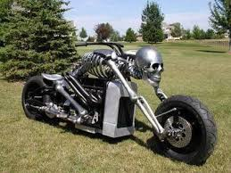 16 best outrageous harleys images