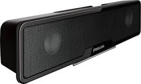 speakers laptop. philips spa75/94 laptop/desktop speaker speakers laptop