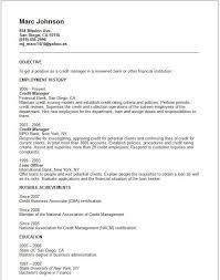 Achievements For Resume Examples - Examples of Resumes
