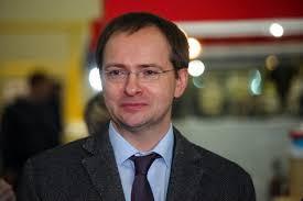 Мединский прокомментировал критику своей диссертации Москва  Мединский прокомментировал критику своей диссертации Москва 24 04 07 2017