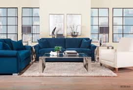 Homestyle Furniture Kitchener Upcoming Color Trends For 2017 Smittys Fine Furniture
