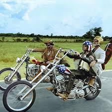 picks classic road trip movies imdb jack nicholson dennis hopper and peter fonda in easy rider 1969