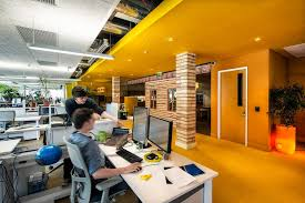 ultimate office google nyc compound. Fine Compound Office Google Wonderful Google U0027ruralscapeu0027 In In Ultimate Office Google Nyc Compound T