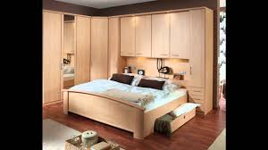 Image Wall Simple Furniture Design Ideas For Small Bedrooms Youtube Simple Furniture Design Ideas For Small Bedrooms Youtube