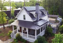 beautiful small cottage house plans with porches