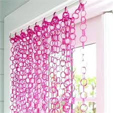 bamboo curtains bead door curtain home design ideas and pictures ikea beaded uk