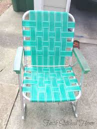 web lawn chair repair kits best home decoration