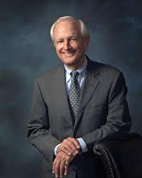Terry J. Abernathy   Iowa Insurance Defense & Civil Litigation ...