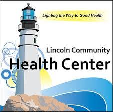 Lincoln Community Health Center Lincoln County Oregon