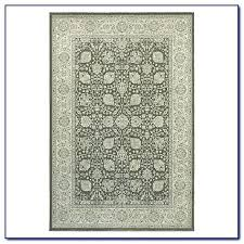 capel rugs richmond va area in rug oriental