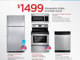 full size of kitchen kitchen appliance bundle best appliance packages sears appliance packages appliance