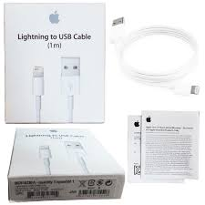 bananas looks like we ve sold out of this genuine original apple lightning to usb charge cable iphone