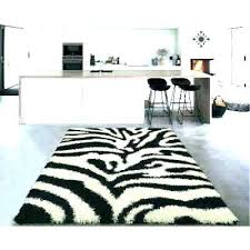 gray and white chevron rug black and white chevron rug black area rugs target black and